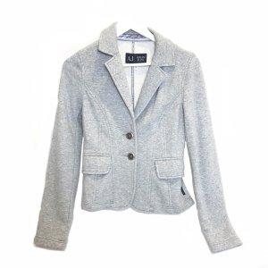 Grey  Armani Coat