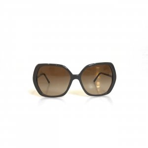 Burberry Sunglasses grey
