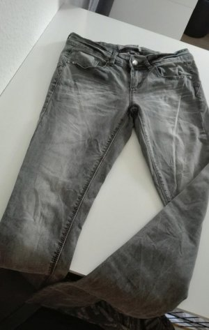 Grey Denim – Mister*Lady Jeans - 36