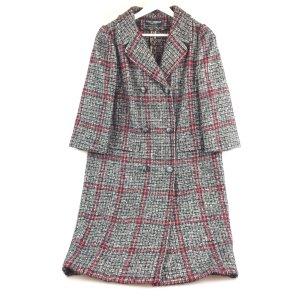 Grey  Dolce & Gabbana Coat