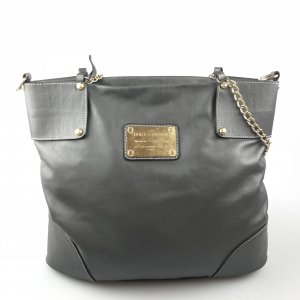 Grey  Dolce & Gabbana Shoulder Bag