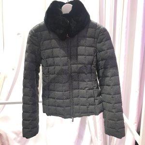 Grey  Emporio Armani Jacket