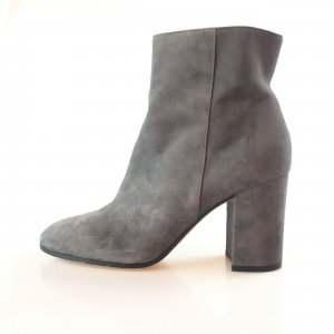 Grey  Gianvito Rossi  Boot