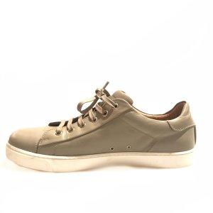 Grey  Gianvito Rossi  Sneaker