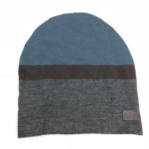 Grey  Gucci Hat