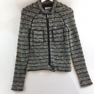 Grey  Isabel Marant Vest