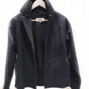 Grey  Maison Martin Margiela Coat