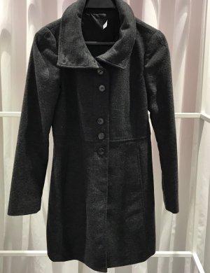 Grey  Max&Co Coat
