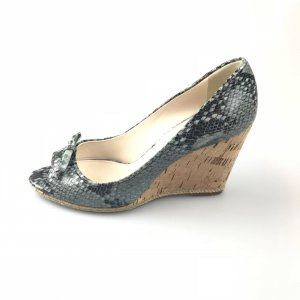 Prada Sandalo grigio