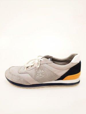 Grey  Tory Burch Sneaker