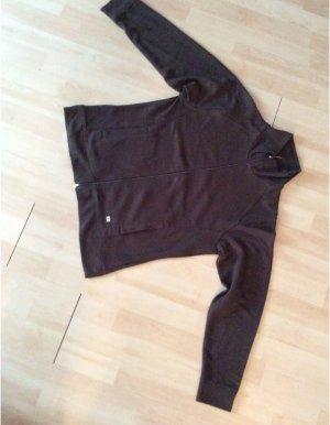 Greystone Sports Jacket dark brown
