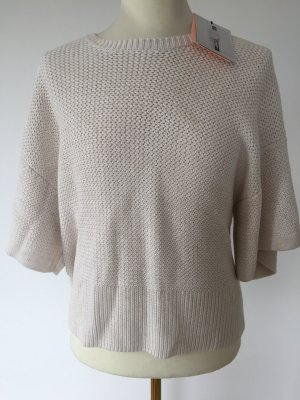 Grober Pullover von custom made