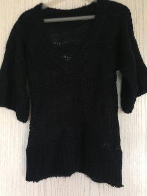 Grobstrick Pullover Vero Moda, S