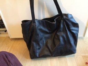 Größe Tasche von Zara