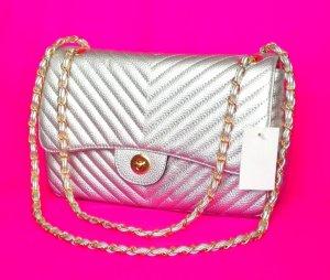 Größe Umhängetasche Crossbody Handtasche neu