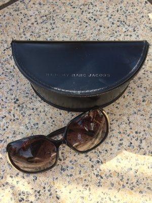 Großartige Sonnenbrille von Marc by Marc Jacobs!!!
