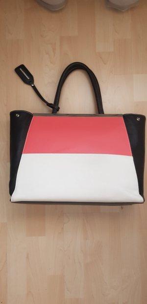 ed28765b374f5 Orsay Taschen günstig kaufen
