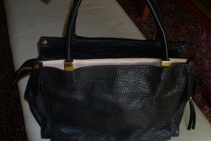 große, gepflegte Chloé Tasche