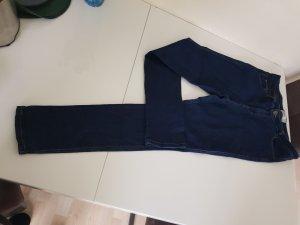 Große Größen Jeans
