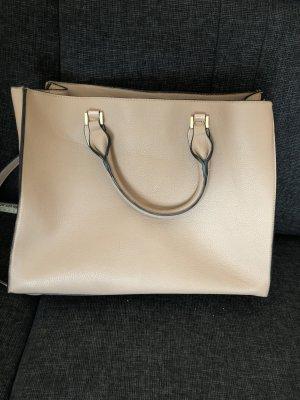 Große H&M Tasche