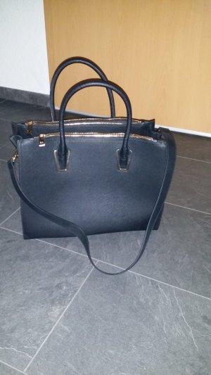 große handtasche