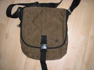 Große  Handtasche , braun,  Marc O'Polo, Shopper
