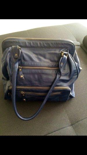 Große Handtasche Pieces