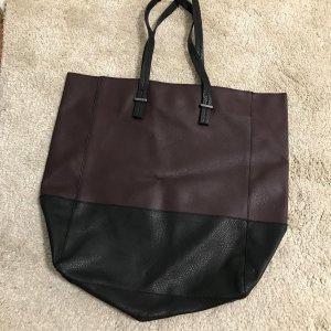 Große Handtasche Primark