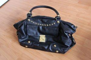 Große Handtasche von Görtz Accessories