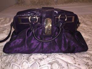 Große Handtasche von Guess