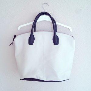 große Handtasche von H&M