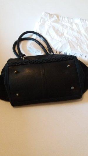 Große Liebeskind Tasche