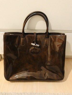Longchamp Handbag multicolored