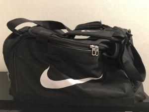 Nike Bagage zwart-wit
