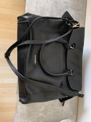 Große Otto Kern Handtasche