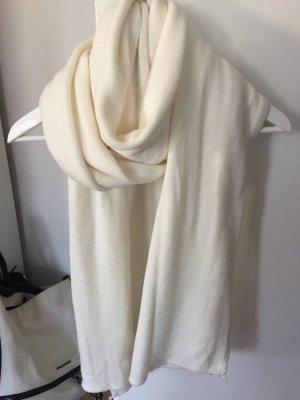 Große Schal von zara