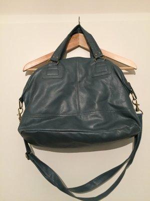 Große Shopper Handtasche