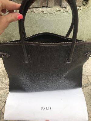 Große Shopper Tasche Decadent Copenhagen Luxus Tasche