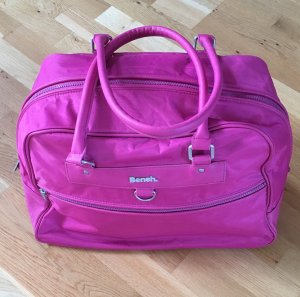 Bench Sac de sport rose