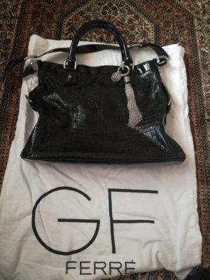 Grosse Tasche GFF