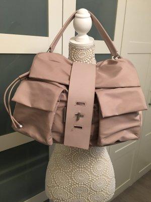 Große Tasche von CK zu verkaufen