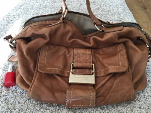 Große Tasche von Givenchy in gutem Zustand