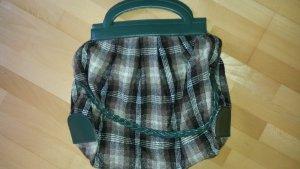 Große Tasche von Sisley