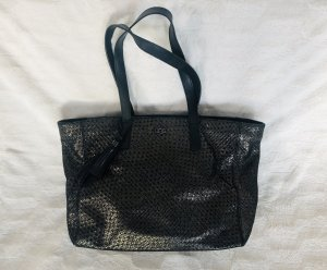 Große UGG Tasche / Shopper