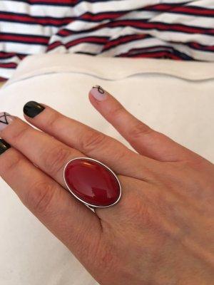 Grosser Ring