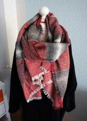 großer Schal, Tuch von Esprit