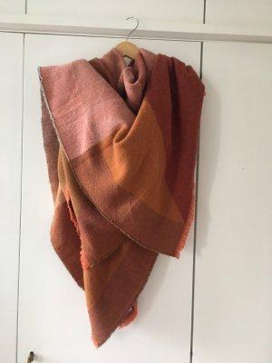 Großer Schal von Ichi