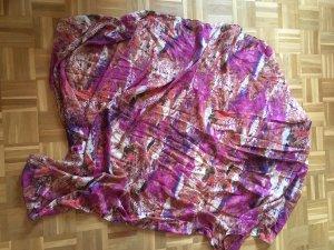 Großer Schal von Pieces