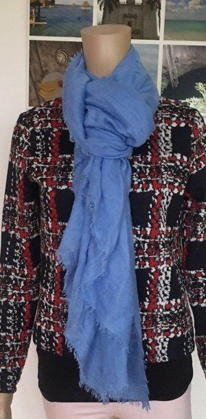 Großer Schal von Street One