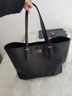 grosser Shopper Handtasche Michael Kors wie Neu